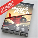 RealFlight AirPlane Mega Pack