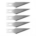 Pro-Edge #11 Blade (5)