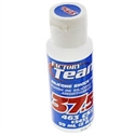 Silicone Shock Oil 37.5WT