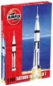 AirFix 1/144 Saturn IB Apollo 7