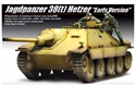 Acadamy 1/35 Jagdpanzer Hetzer Early Version