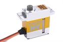 Savox SV-1232MG Digital 5kg High Voltage Servo