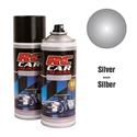 Ghiant Pearl Silver 150ml