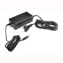 Scalextric Power Supply 15V 4Amp