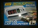 Scalextric Digital Lapcounter