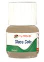 Humbrol Gloss Cote 28ml