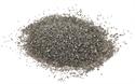 Hornby Ballast Grey