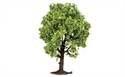 Hornby Fruit Tree 7.5cm Profi