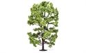 Hornby Acacia Tree 15cm Profi