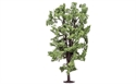 Hornby Horse Chestnut Tree 19.5cm Profi