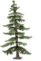 Hornby Nordic Fir Tree 14.5cm Profi