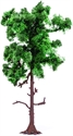 Hornby Pine Tree 12cm Profi