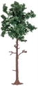 Hornby Pine Tree 18cm Profi
