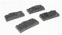 Hornby Coal Loads- 5Plank Wagon Insert (4)