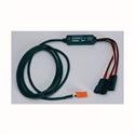 Futaba SBD-1 SB Decoder Cable 1100mm