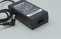 Futaba AC Charge Adaptor 18MZ