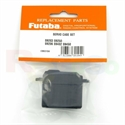 Futaba Servo Gears S9250/9203/9206/9402/9450