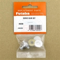 Futaba Servo Gears S9206