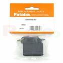Futaba Servo Case S9451