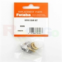 Futaba Servo Gears S3305