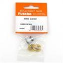 Futaba Servo Gears S3050