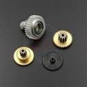 Futaba Servo Gears S9255