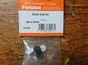 Futaba Servo Gears S3114/S3154