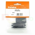 Futaba Servo Upper/Lower Case S9156