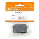 Futaba Servo Case S9551