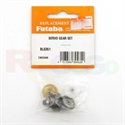 Futaba Servo Gears BLS351