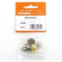Futaba Servo Gears BLS352/155/452