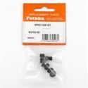 Futaba Servo Gears BLS153/651
