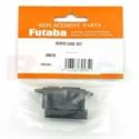 Futaba Servo Case S9070