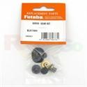 Futaba Servo Gears BLS174HV/174SV