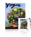 Puzzle 100pcs Spring Blooms