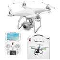 X1S Drone 5G Wifi FPV GPS+4K Camera