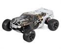 ECX 1/10 Circuit 2WD Stadium Truck Black/Silver