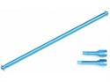 Tamiya TT01 Alu Prop, Joint & Shaft