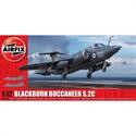 Airfix 1/72 Blackburn Buccaneer S.2C