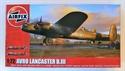 Airfix 1/72 Avro Lancaster B.III