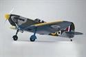 BlackHorse Spitfire 50 ARF