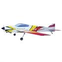 Worldmodel Aeropet 50 ARF