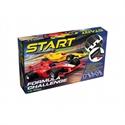 Scalextric Formula 1 Challange Start Set